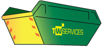 Thanet Waste Services Ltd