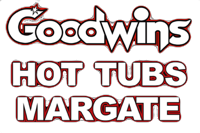 Goodwins Hottubs Margate